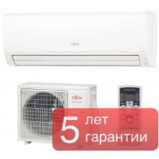 Кондиционер Fujitsu ASYG18KLCA/AOYG18KLTA