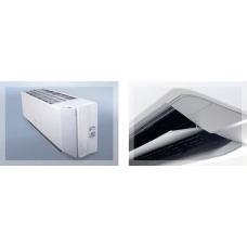 Кондиционер Fujitsu ASYG/AOYG 09LMCE-R