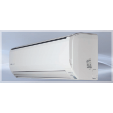 Кондиционер Fujitsu Standart ASYG18LFCA/AOYG18LFC
