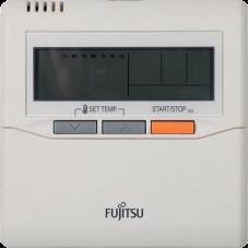 Канальный блок Fujitsu ARYG18LLTB