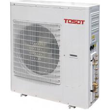 Наружный блок Tosot T42H-FM4/O2