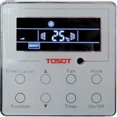 Канальный блок Tosot T09H-FD/I