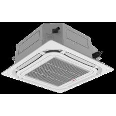 Кассетный кондиционер Tosot T18H-LC3/LU3