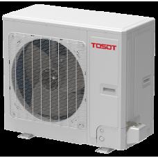 Напольно-потолочный кондиционер Tosot T24H-ILF/ILU