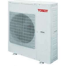 Кассетный кондиционер Tosot T42H-LC3/LU3
