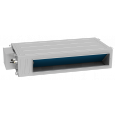 Канальный кондиционер Tosot T60H-ILD/ILU