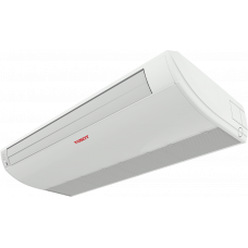 Напольно-потолочный кондиционер Tosot T24H-LF3/LU3
