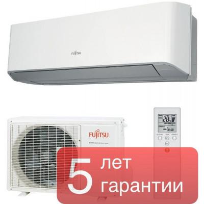 Fujitsu Airflow ASYG/AOYG 07LMCE-R