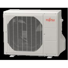 Кондиционер Fujitsu ASYG/AOYG 09LLCE-R
