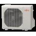 Fujitsu Classic ASYG/AOYG 09LLCE-R