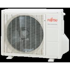 Кондиционер Fujitsu ASYG/AOYG 09LTCA