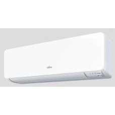 Кондиционер Fujitsu Premier ASYG09KGTB/AOYG09KGCA