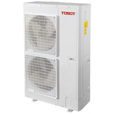 Колонный кондиционер Tosot Т48H-FT