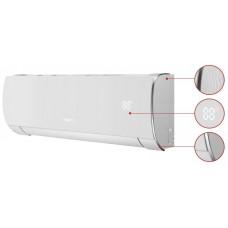 Кондиционер Tosot T09H-SLyI Lyra Inverter