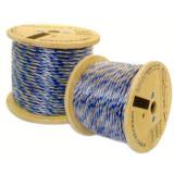 Акустичиские кабели