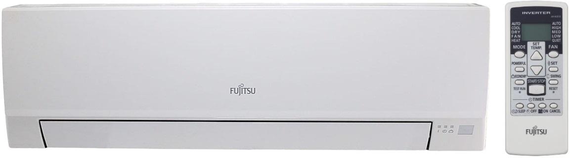 Fujitsu Classic