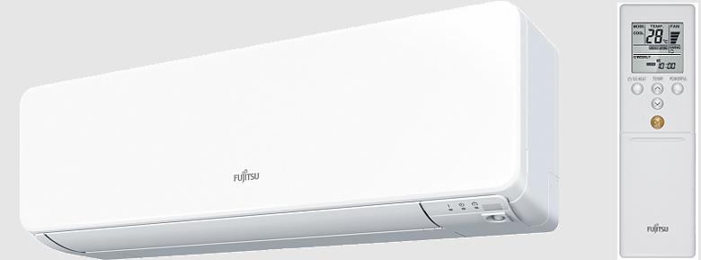 Fujitsu Premier